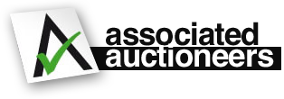 Associated Auctioneers